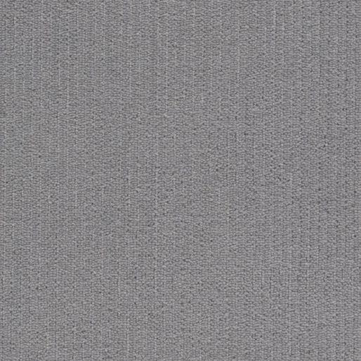 Wool Opulence – Rainstorm
