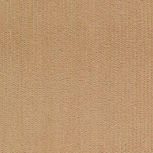Wool Opulence – Tapestry Beige