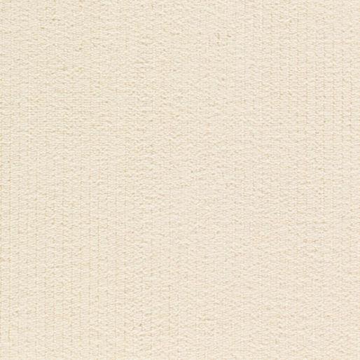 Wool Opulence – Ivory Tusk