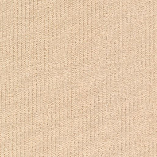Wool Opulence – Pale Almond