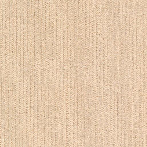 Wool Opulence – Pale Almond