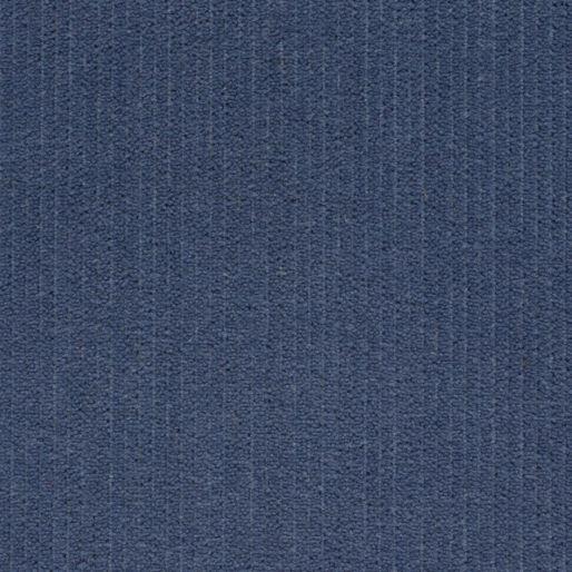 Wool Opulence – Twilight Blue