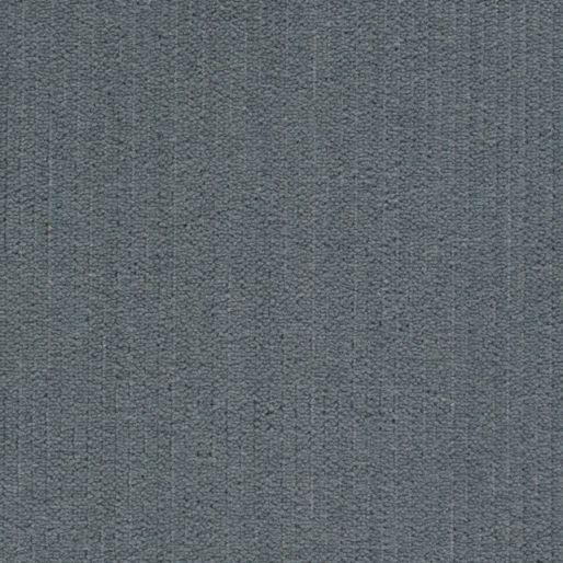 Wool Opulence – Azure Mist