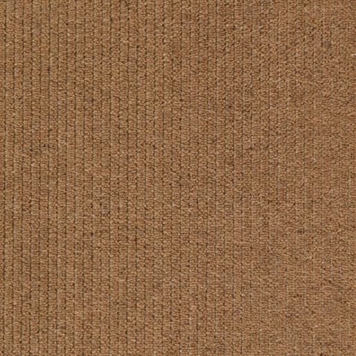 Wool Opulence – Honeycomb