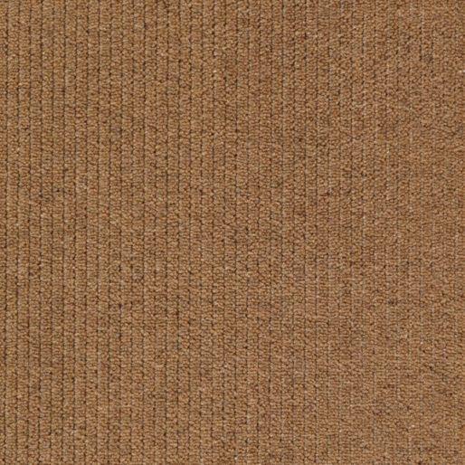 Wool Opulence – Honeycomb