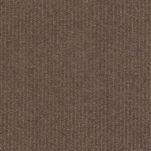 Wool Opulence – Brownstone