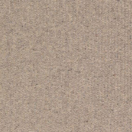 Wool Opulence – Chateau
