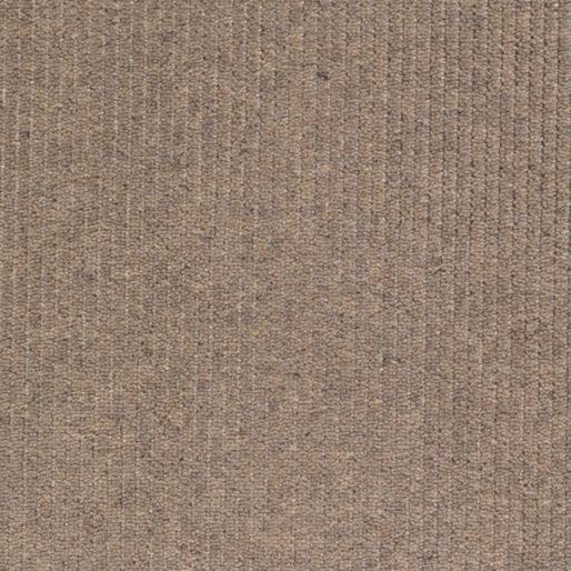 Wool Opulence – Woodacres