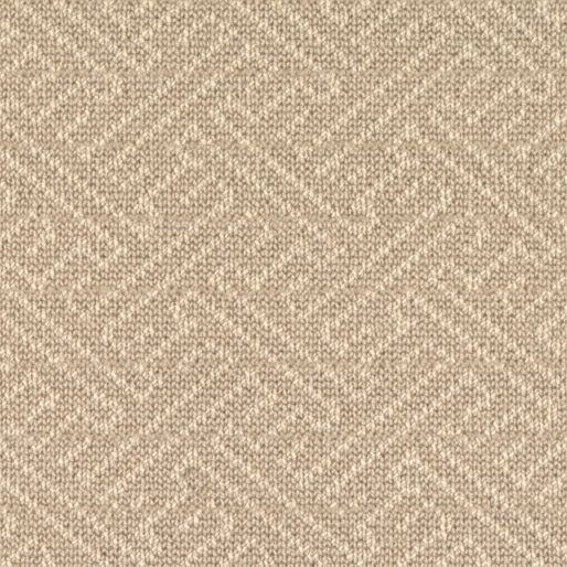 Leighland – Sand Dollar