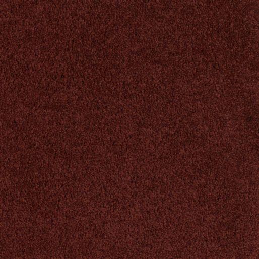 Felicita – Wine List