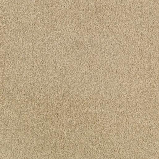 Felicita – Sandstone