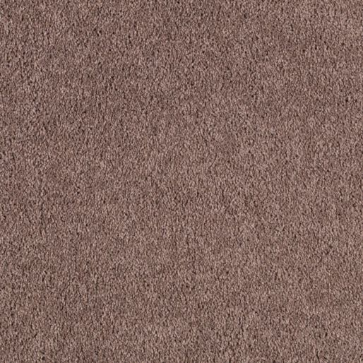 Embraceable – Soothing Taupe