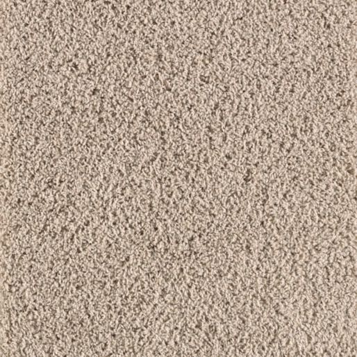 Speranza – Aged Stucco