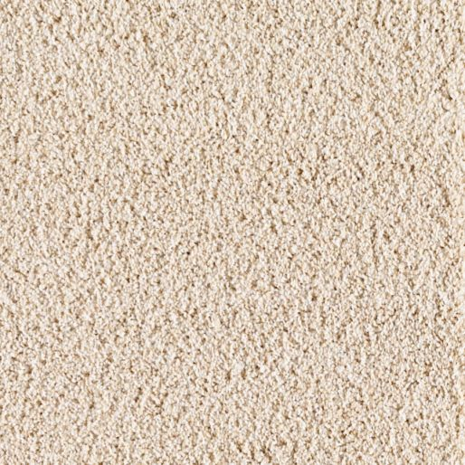 Distant Shore – White Sand