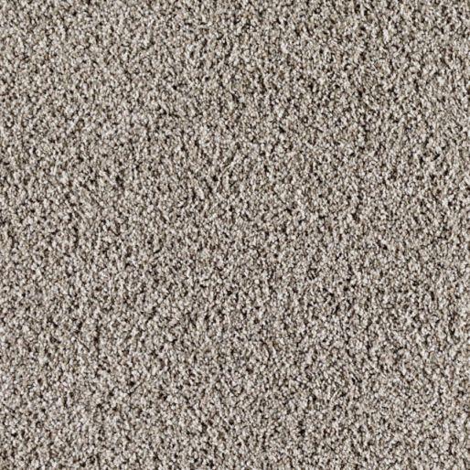 Distant Shore – Pearl Grey