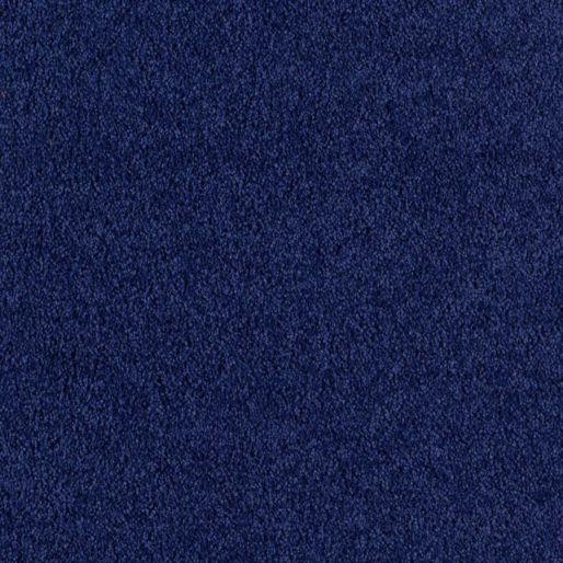 Risque – Blue Bombshell