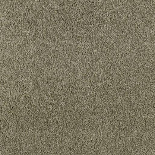 Risque – Steamy Sage