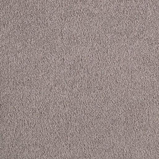 Risque – Glimmer Grey
