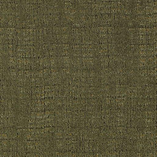 Sublime Luxury – Velvet Moss