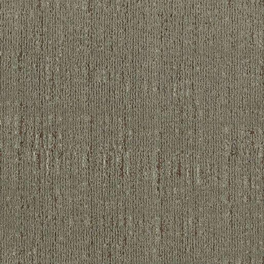 Sublime Luxury – Pinstripe Grey