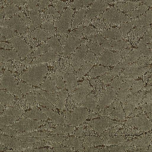 Fashion Collision – Pinstripe Grey