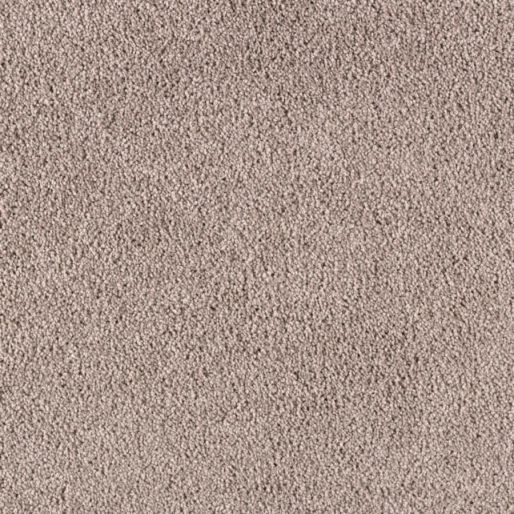 Simply Spectacular – Taupe Shadow