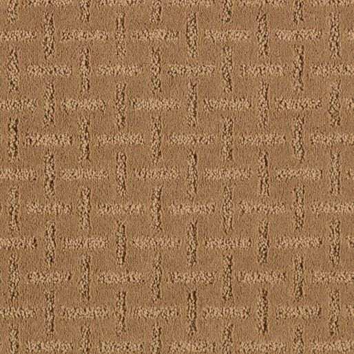 Dramatic Details – Warm Camel