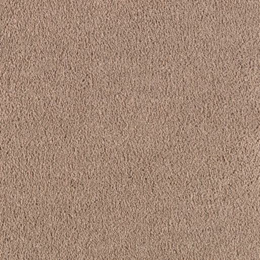 Object of Desire – Pebble Taupe
