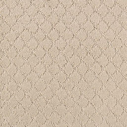 Fashion Icon – Linen Canvas