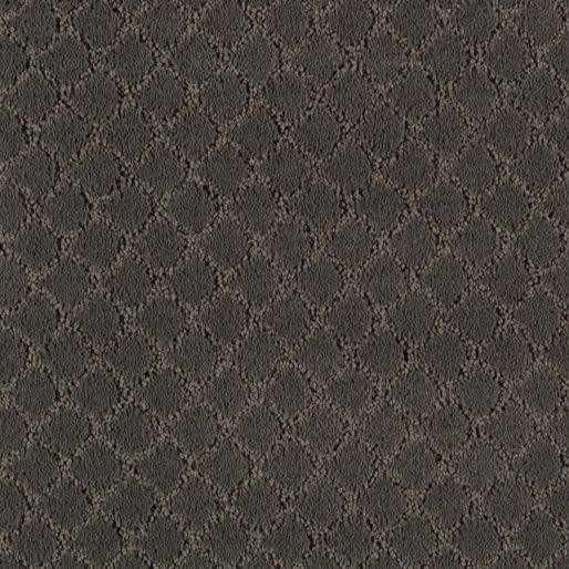 Fashion Icon – Shadow Grey