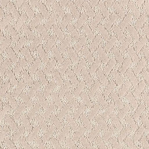 Majestic Tradition – Vintage Linen