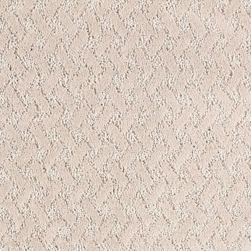 Majestic Tradition – Soft Neutral