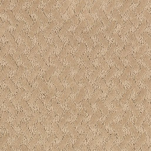Majestic Tradition – Flaxen Gold