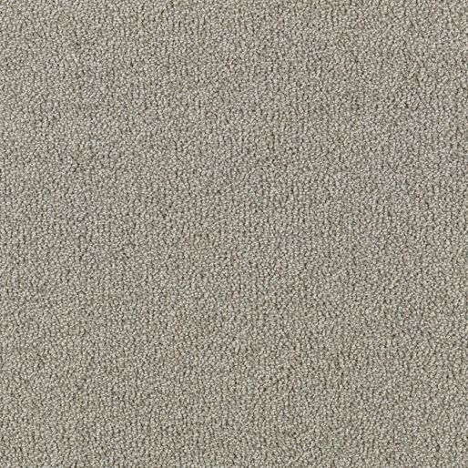 Modern Always – Flax Seed