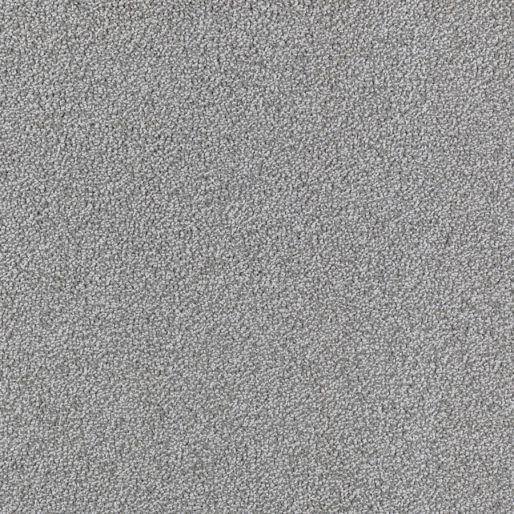 Modern Always – Stainless Steel