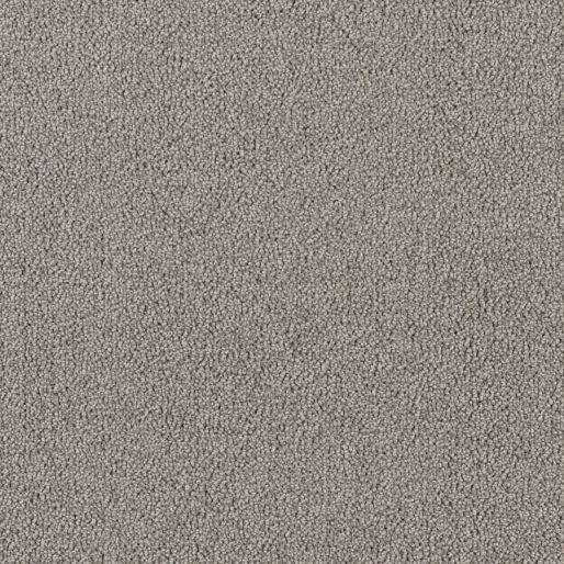Modern Always – Pebble Stone