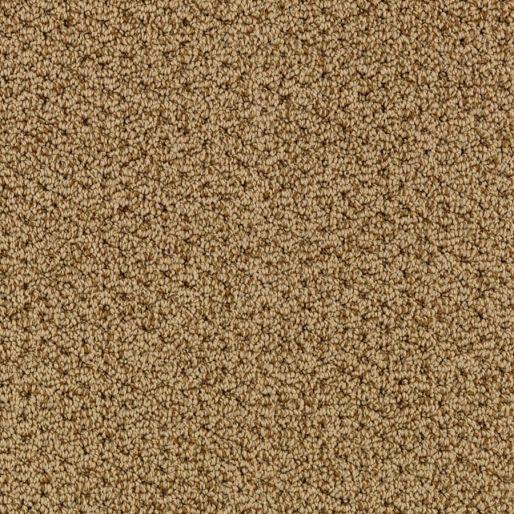 Tonal Charm – Autumn Brown