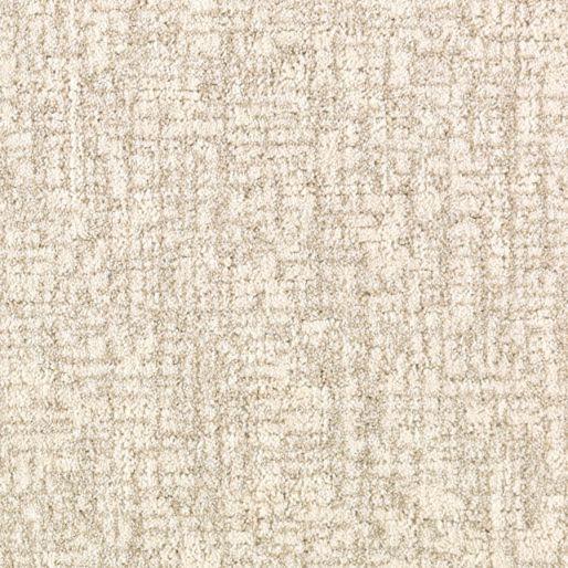 Treasured Heirloom – Belgian Linen