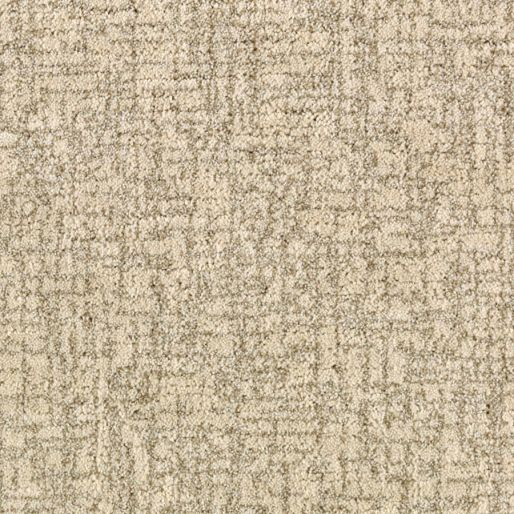 Treasured Heirloom – Scroll Beige