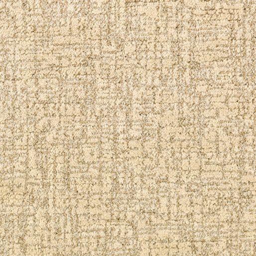 Treasured Heirloom – Blonde Wisp