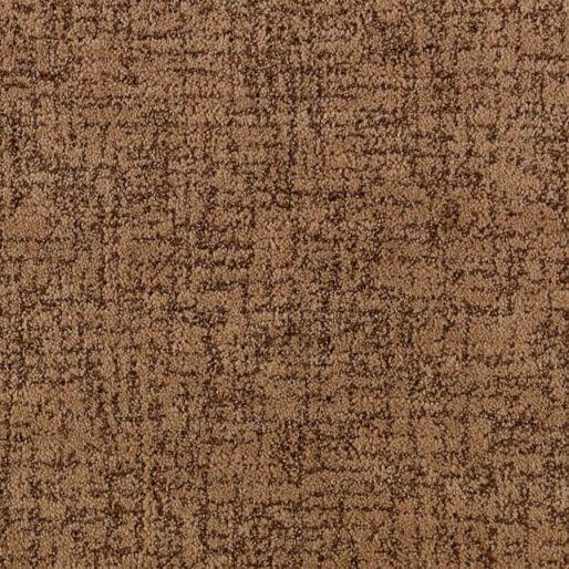 Treasured Heirloom – Tuscan Tile