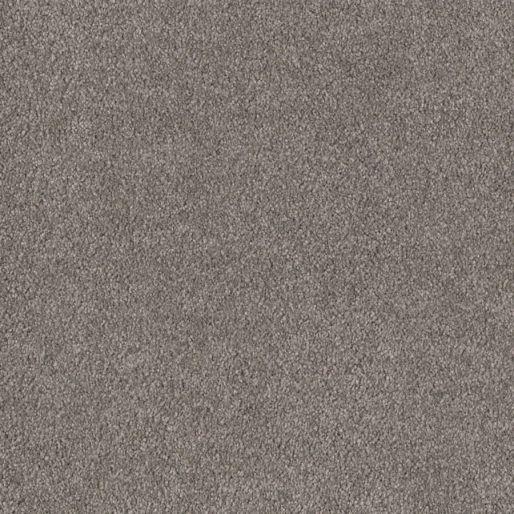 Maison – Classic Gray