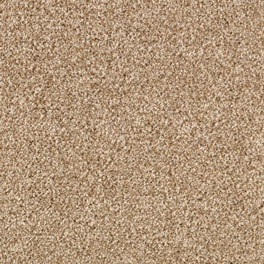 Churchill – Coastal Beige