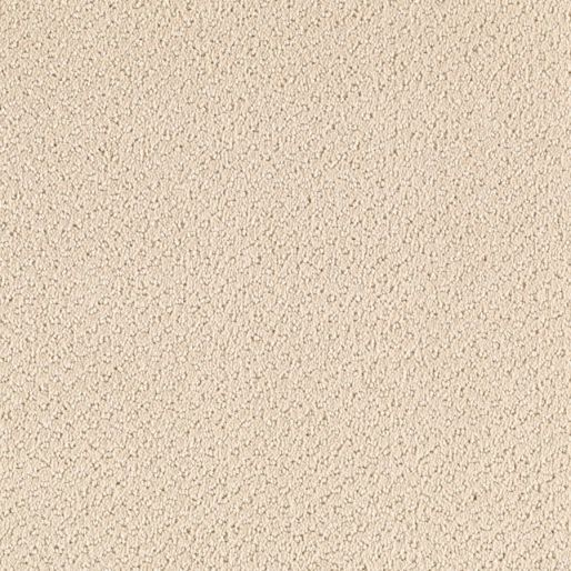 London Square – Canvas Cloth