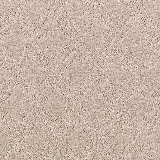 Bedford Estates – Sandpiper