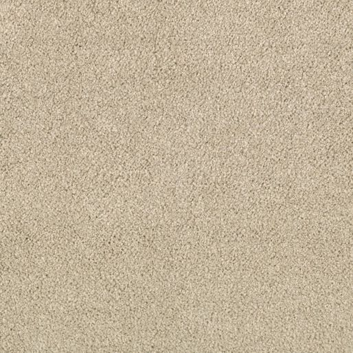 Elegantly Soft – Birch Beige