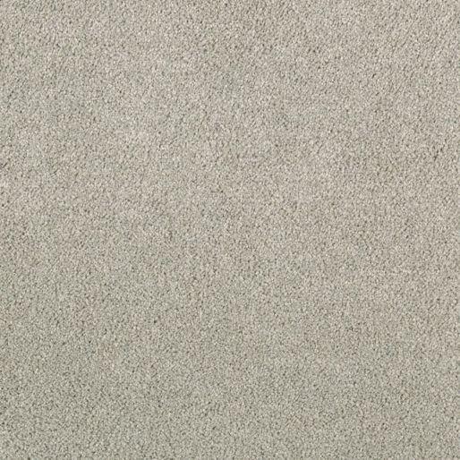 Elegantly Soft – Classic Grey