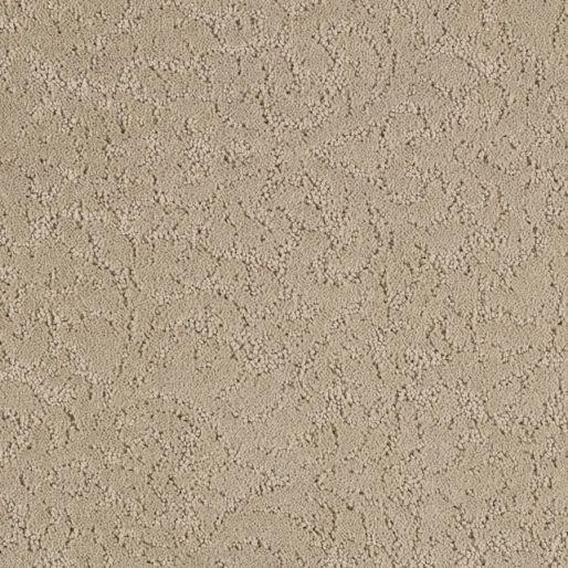 Regal Essence – Cobble Path