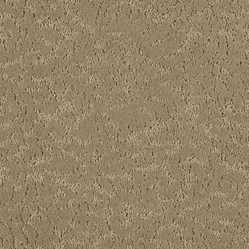 Regal Essence – Timberline