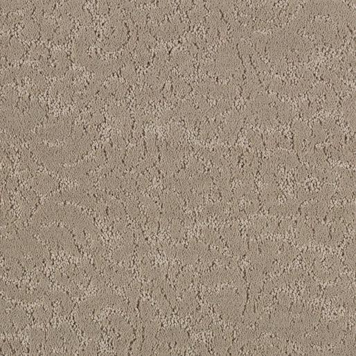Regal Essence – Driftwood
